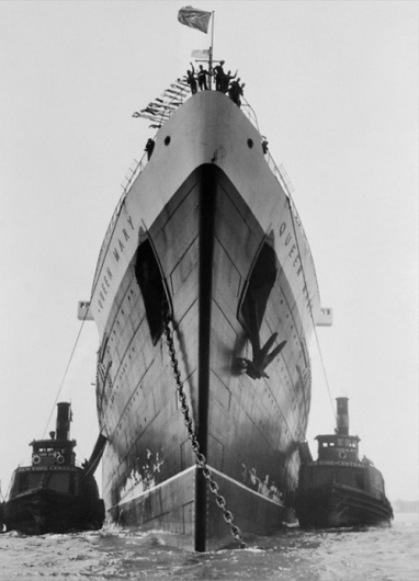 Vintage Me Oh My - Part 3 #ship