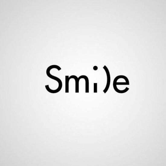 Word as Image – Fubiz™ #as #word #image