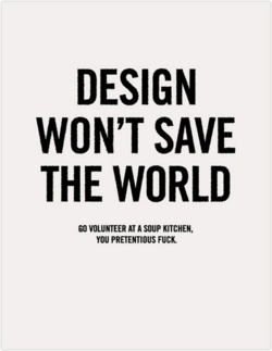 THE RED SKETCHBOOK #save #design #world #the #wont