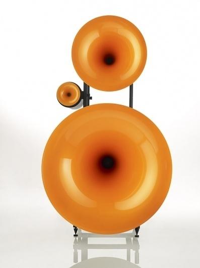 avantgarde acoustic   urban taster