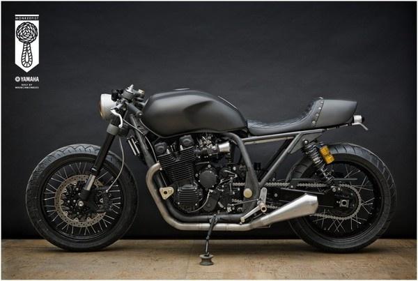 yamaha_xjr_monkeefist_wrenchmonkees_11_72.jpg (JPEG Image, 1000×673 pixels) #simple #black #yamaha #motorcycle