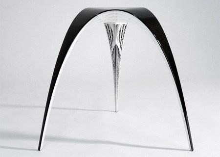 13款特別又有創意的凳子 | LovelyishHK #gaudi #stool