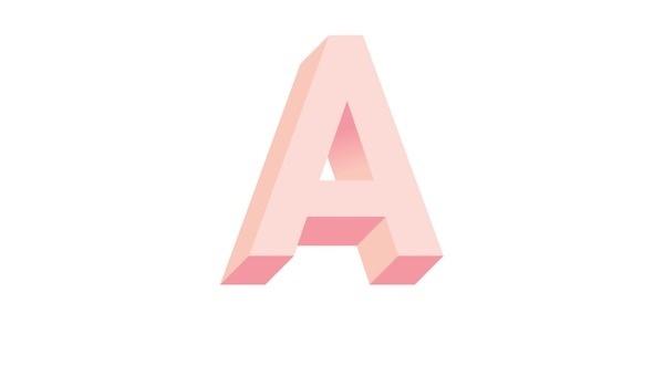 P A R I S T O M S P E I R S #typography