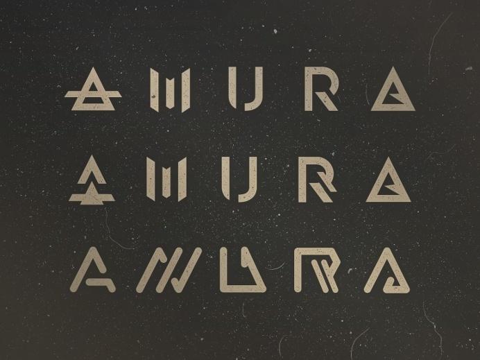 AMURA by Peter Schreve
