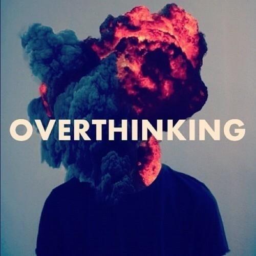 552411_3687564301183_1676827844_n.jpg (500×500) #overthinking