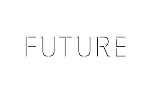future #type