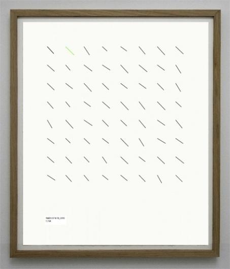 Joe Gilmore | Main / HomePage #print #qubik #drawing #algorithmic
