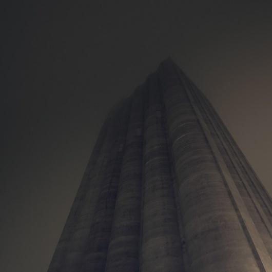 jan11_22.jpg (JPEG-Grafik, 650x650 Pixel)