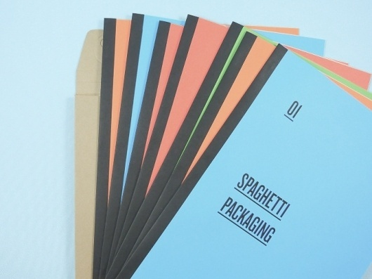 Neal Fletcher — Portfolio #emboss #stamp #portfolio #design #graphic #identity #envelope #colour