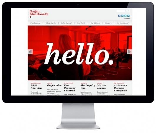 Design;Defined | www.designdefined.co.uk #design #web