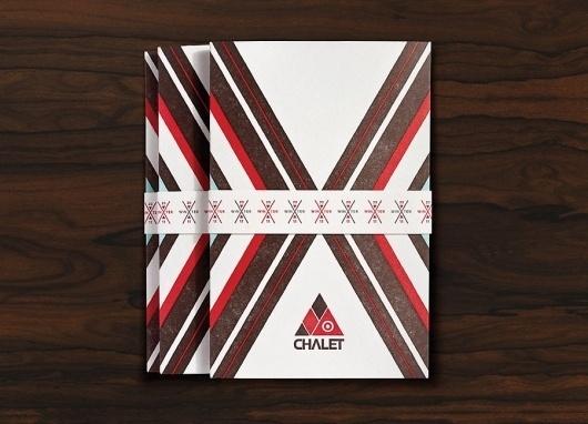 Aaron Melander Design #design #graphic