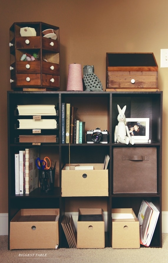 Spaces // Yas Imamura #workspace
