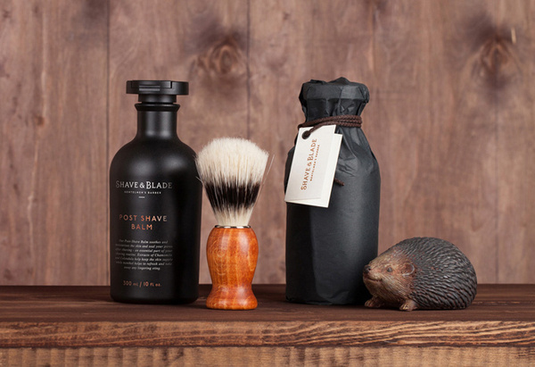 10_18_13_ShaveandBlade_8.jpg #packaging #shave