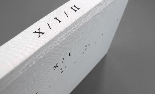 DEUTSCHE #book