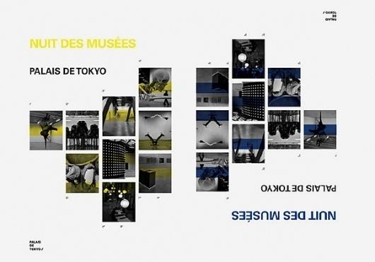 EADWEARD MUYBRIDGE - MS #edition #matthieu #salvaggio #print #design #graphic