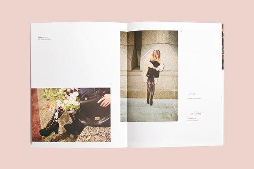 RoAndCo_LoefflerRandall_14 #layout #editorial