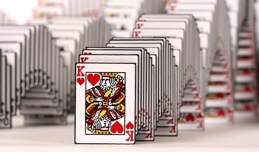 Skrekkøgle ∆∆∆∆∆∆∆∆∆∆ #installation #card #board #solitaire #win