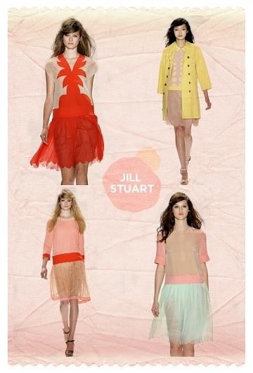 D E S I G N L O V E F E S T - Part 5 #fashion #color #scheme