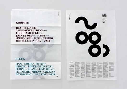 Posters – Magdalena Czarnecki #poster