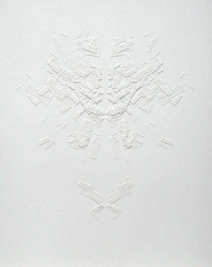 John Powers, artist: Tainted #illustration #sculture