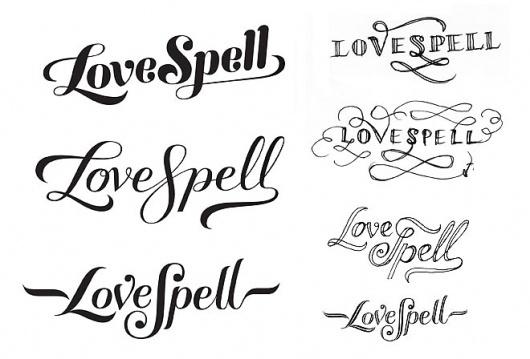 seblester.co.uk Type & Lettering #lester #lettering #type #seb #typography