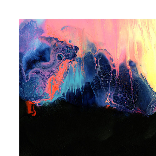 Shigeto's No Better Time Than Now