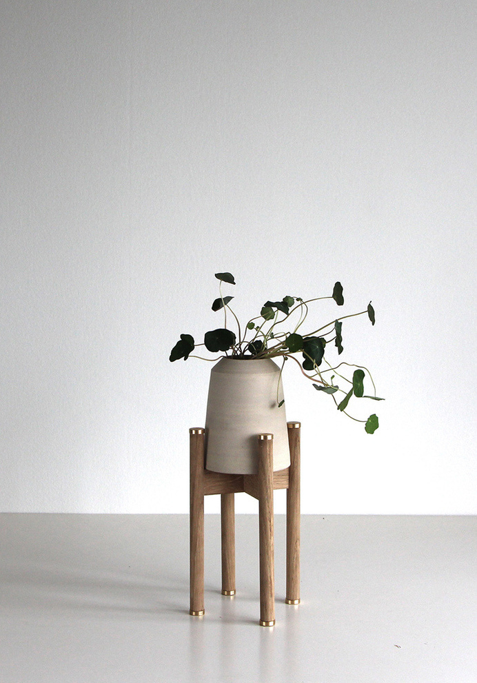 objects of use, design, furniture, art , archicture, wood, oak, natural, nordic, furnituredesign #furnituredesign #objects #oak #nordic #of #design #use #furniture #wood #natural #archicture #art