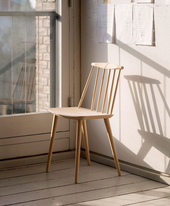 HAY / J77 Chair