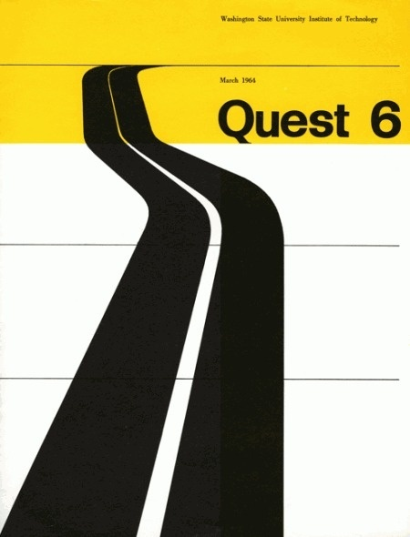 quest6 #graphicdesign #advertising