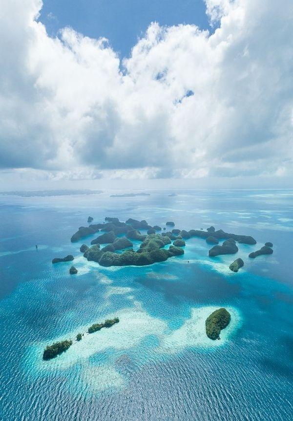 // #island #freedom #sea #photography #ship #blue #beach #beauty