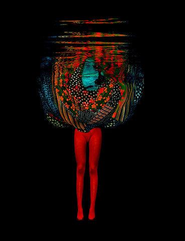 Under or float #float #or #under