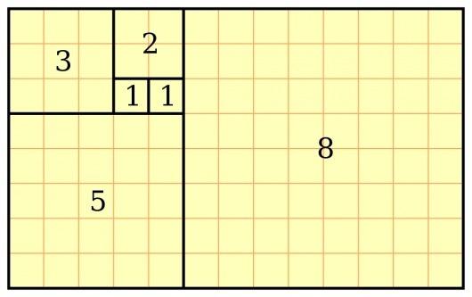 1000px-FibonacciBlocks.svg.png (1000×630) #fibonacci #design