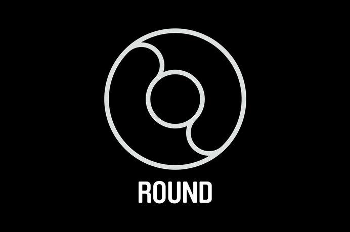 Spin — Miscellaneous Logos #ss