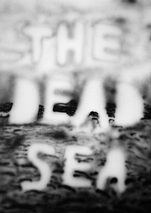 typography stefan marx #marx #stefan #typography