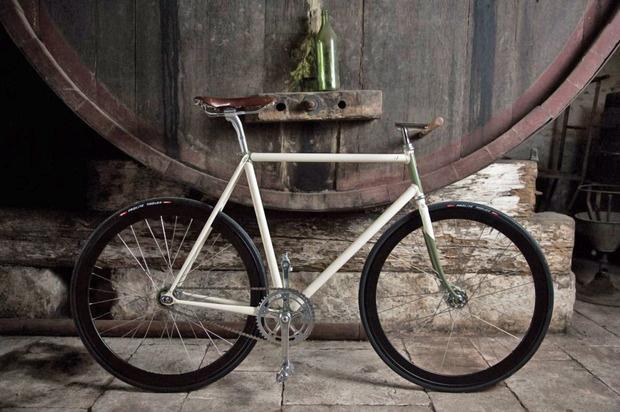 scatto-italiano-1.jpg #frame #bike #bicycle