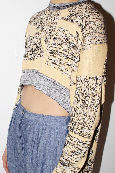 annitan #fashion