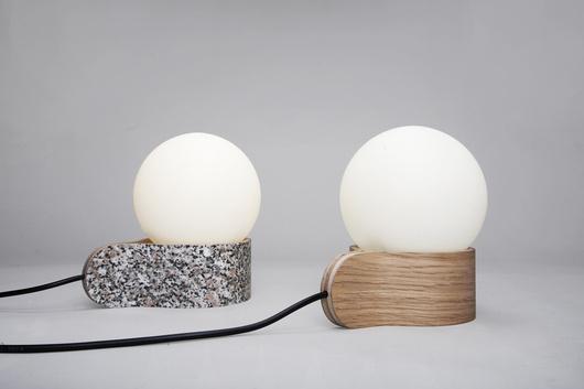 BALLS2 #lamp