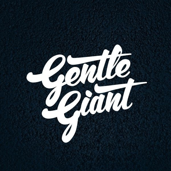 Gentle Giant (a tribute to my favorite band) by Francesco Paura Curci #script