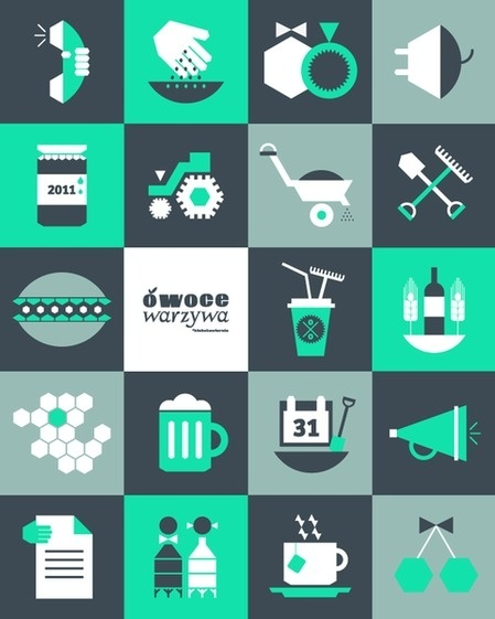 OiW #pictograms