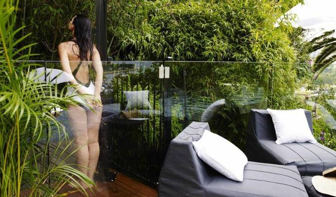 Villa 513 in Australia