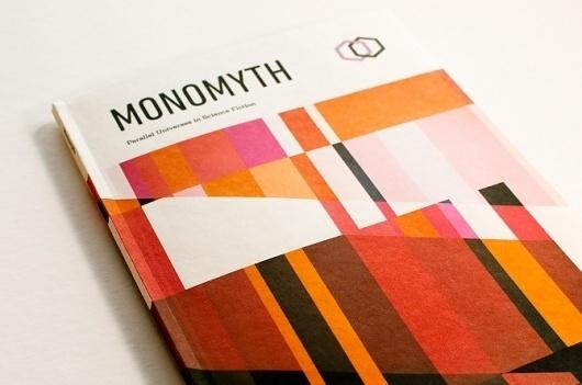 Jon Wong #jon #book #wong #typography