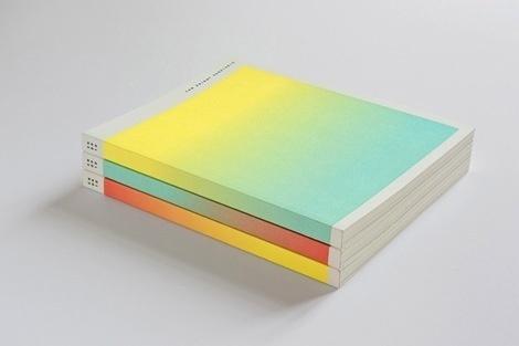 Varia — Design #print