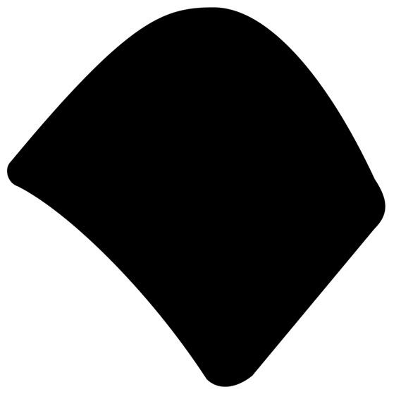 Veljovic Script Bold by Jovica Veljovic (2009) #veljovic #full #stop #type #typography