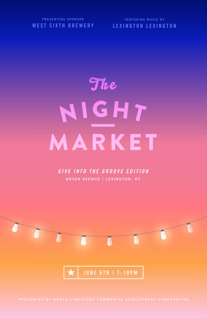 NightMarket_June