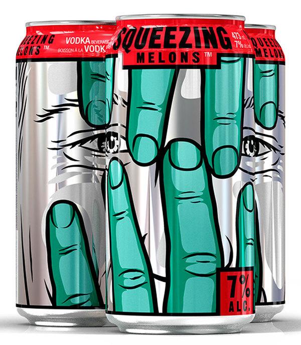 04_08_13_jawdrop_2.jpg #packaging #spirits
