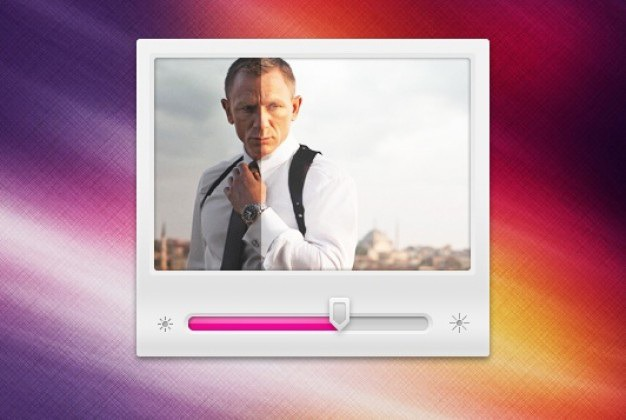 Simple video player with brightness control Free Psd. See more inspiration related to Video, Psd, Simple, Video player, Course, Control, Player, Editable, Layer, Horizontal and Brightness on Freepik.
