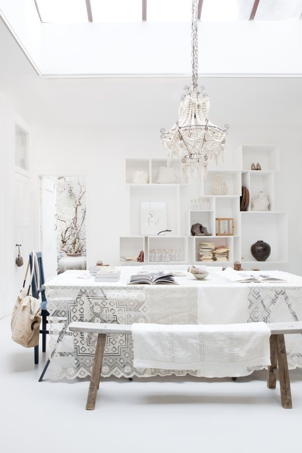 The Design Chaser: Sukha Amsterdam #interior #design #decor #deco #decoration