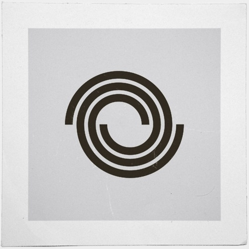 Geometry Daily #abstract #geometry #print #spiral #geometric #simple #poster