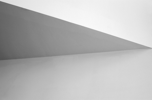 Nonspace Photography « Four Fifths Design #grumdon #photography #architecture #nonspace #emily