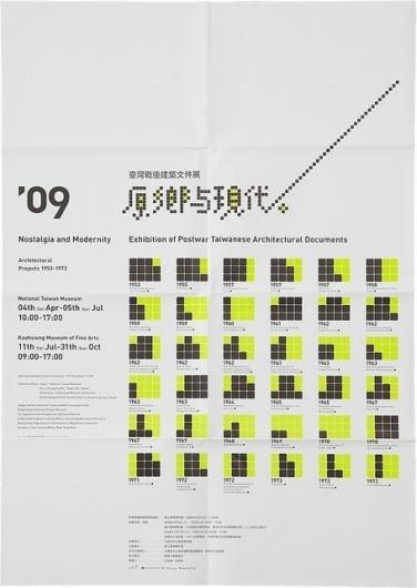 Toutes les tailles   nostalgia and modernity   Flickr: partage de photos! #poster #typography